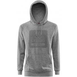 Kappa LOGO BASTELIC - Men's sweatshirt