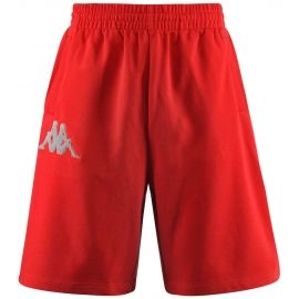 Kappa AUTHENTIC BAREY - Men's shorts