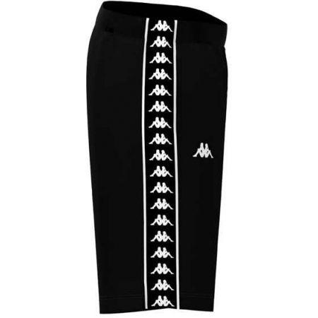 Pánské šortky - Kappa BANDA TREADWEL - 2