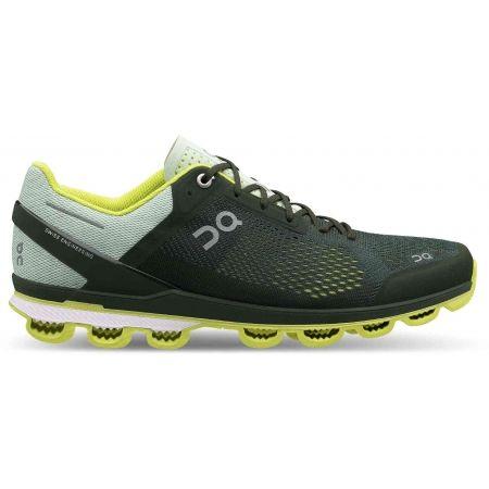 Pánska bežecká obuv - ON CLOUDSURFER - 1