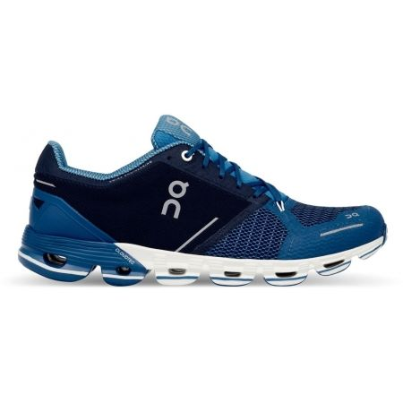 ON CLOUDFLYER - Men's running shoes