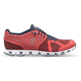 ON CLOUD W - Women's running shoes