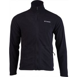 Columbia FAST TREK LIGHT FULL ZIP FLEECE