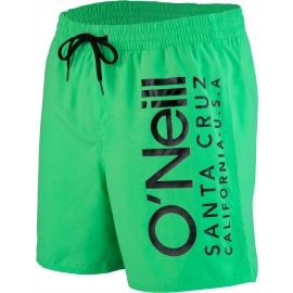 O'Neill PM ORIGINAL CALI SHORTS - Șort de baie bărbați