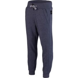 O'Neill LM PREMIUM JOGGER SWEAT PANTS - Men's sweat pants
