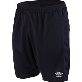 Umbro FW KNIT SHORT
