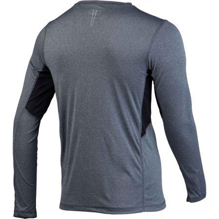 Tricou de bărbați - Lotto ROMER - 3