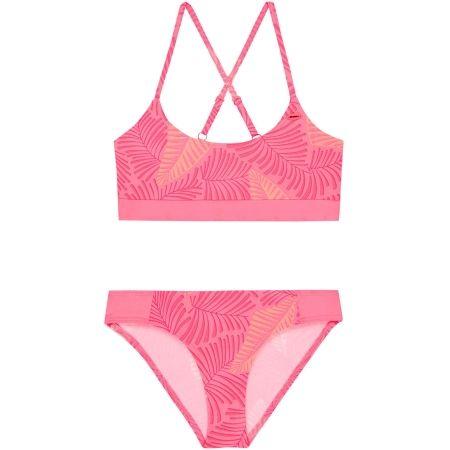 O'Neill PG SPORT BIKINI - Bikini dziewczęce