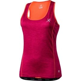 Klimatex MARA - Women's cycling top