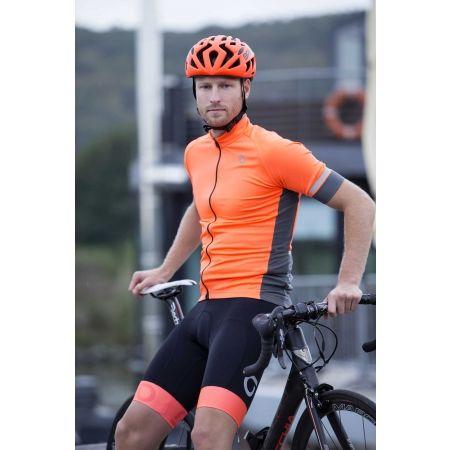 Pánsky cyklistický dres - Briko CLASS.SIDE - 5