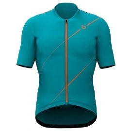 Briko FRESH GRAPHIC - Men's cycling jersey