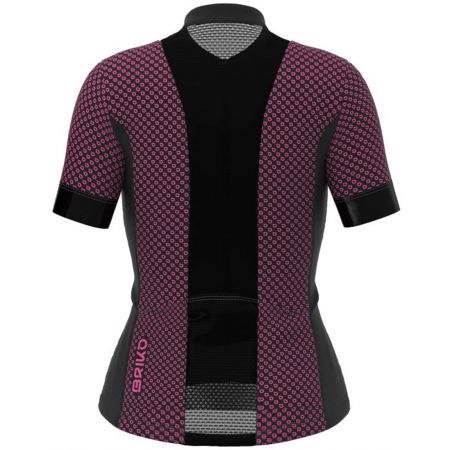 Дамска блуза за колоездене - Briko ULTRALIGHT W - 2
