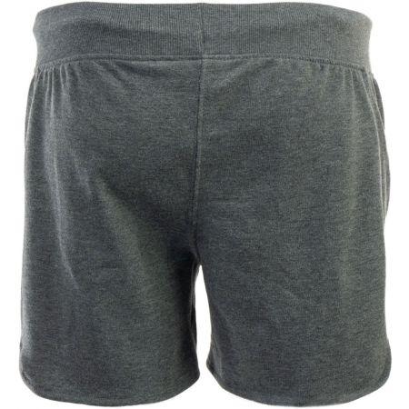 Dámské šortky - ALPINE PRO ASTARA 2 - 2