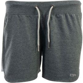 ALPINE PRO ASTARA 2 - Dámske šortky