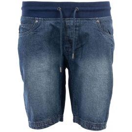 ALPINE PRO NROMA - Dámske šortky