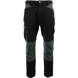 ALPINE PRO LEIK - Men's outdoor pants
