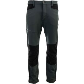 ALPINE PRO LEIK - Мъжки outdoor панталони
