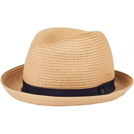 f9143ec8b Pánsky klobúk - O'Neill BM FEDORA HAT