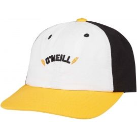 O'Neill BB DAD FIT CAP - Șapcă de băieți