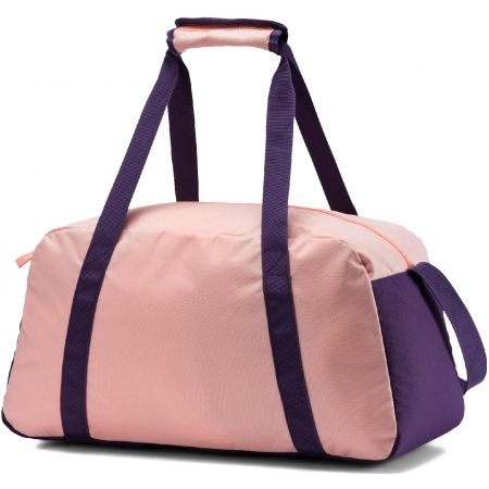 Women's sports bag - Puma PHASE SPORT BAG - 2