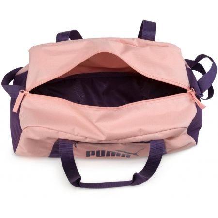 Women's sports bag - Puma PHASE SPORT BAG - 3
