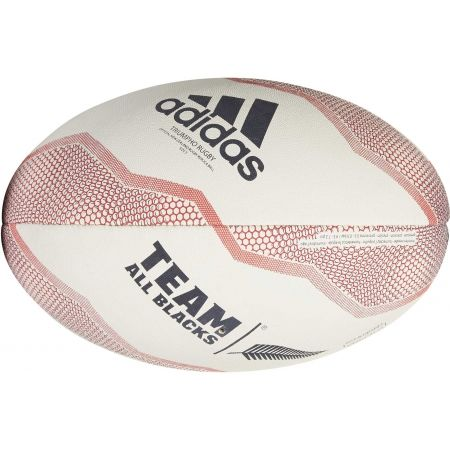 adidas NEW ZEALAND RUGBY