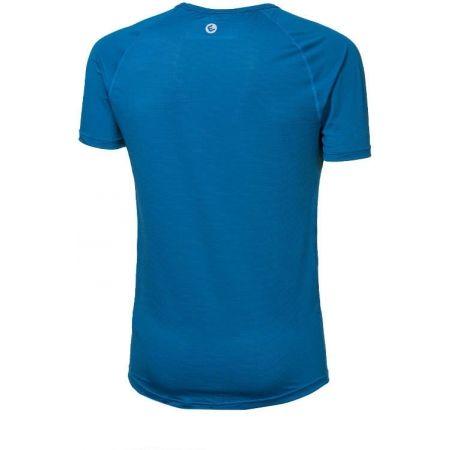 Men's functional T-shirt - Progress Functional T-shirt ST NKR - 2