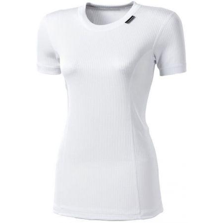 Women's functional T-shirt - Progress Functional T-shirt MS NKRZ