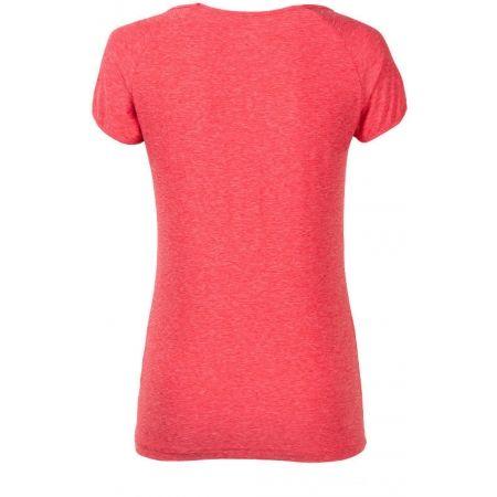 Dámské sportovní triko - Progress OS PACIFICA - 2