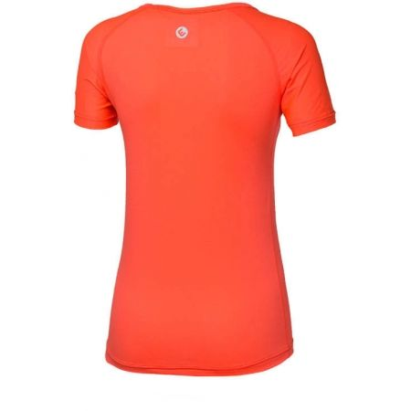 Women's functional T-shirt - Progress Functional T-shirt ST NKRZ - 2