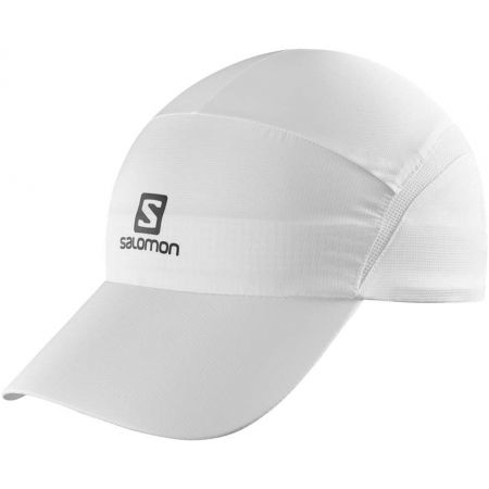 Futósapka - Salomon XA CAP