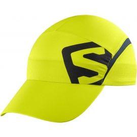 Salomon XA CAP - Běžecká čepice
