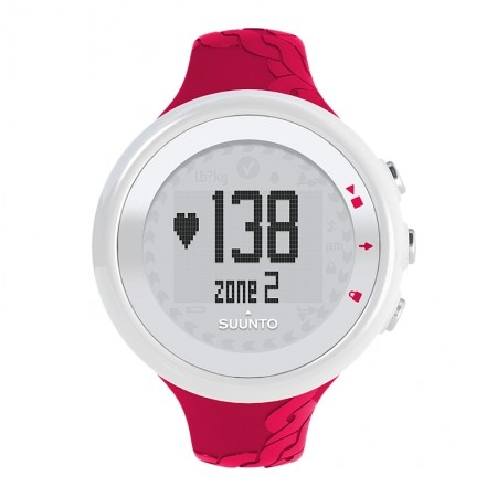 M2 WOMEN - Pulse meter - Suunto M2 WOMEN - 2