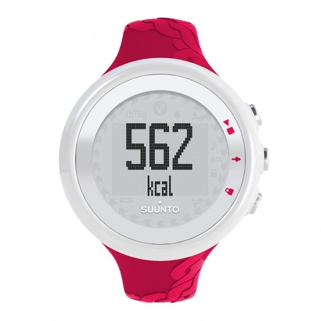 M2 WOMEN - Pulse meter - Suunto M2 WOMEN - 3