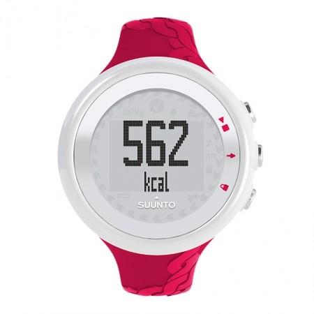 Zegarek z pomiarem tętna - Suunto M2 WOMEN - 3