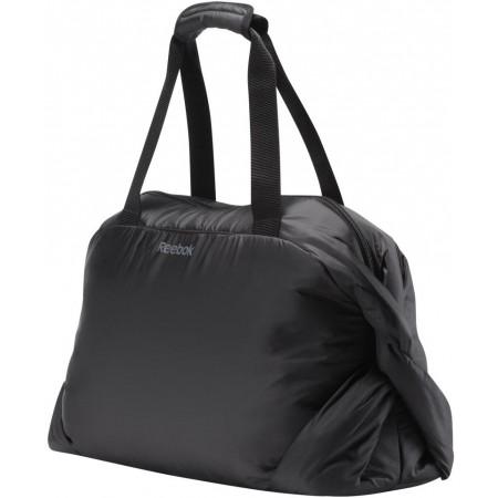 W FIT M GRIP - Dámská sportovní taška - Reebok W FIT M GRIP - 1 7095259dfc