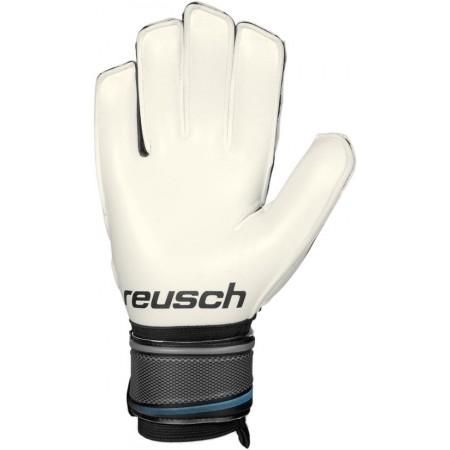 Pánské brankářské rukavice - Reusch ARGOS Q1 - 2