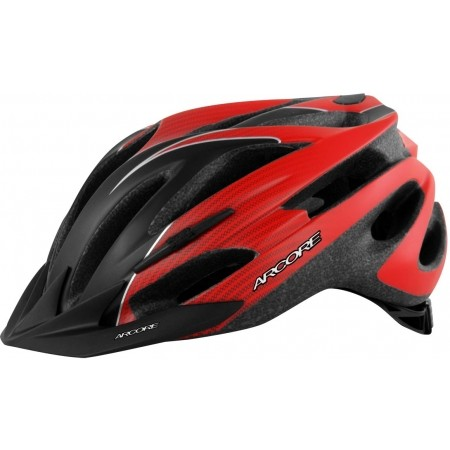 PACER - Fahrradhelm - Arcore PACER