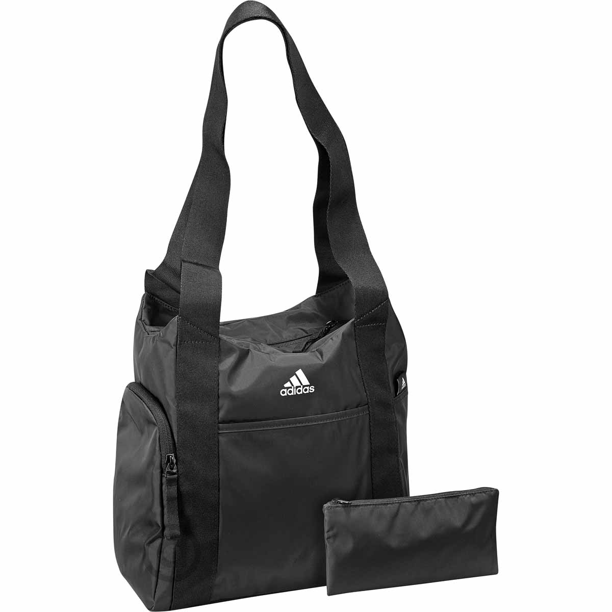 4103962c3b adidas W PERFORMANCE ESSENTIALS SHOULDERBAG