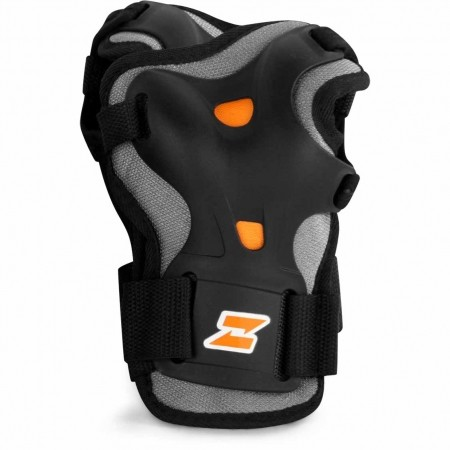 WIND WRIST PROTECT - Set of wrist protectors - Zealot WIND WRIST PROTECT