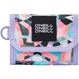 O'Neill BM POCKETBOOK WALLET - Мъжко портмоне