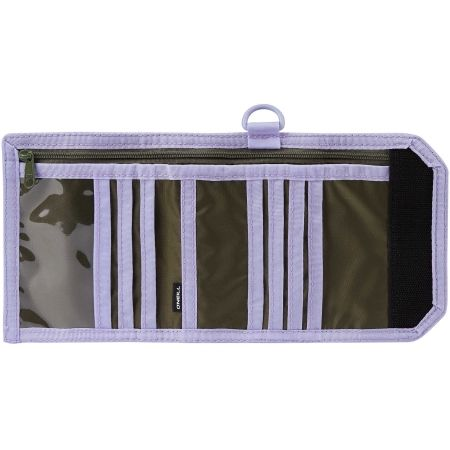 Pánska peňaženka - O'Neill BM POCKETBOOK WALLET - 3
