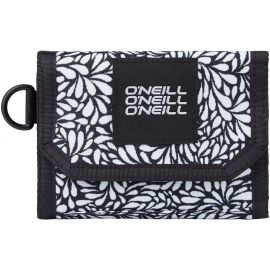 O'Neill BM POCKETBOOK WALLET - Men's wallet