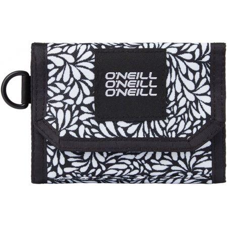 O'Neill BM POCKETBOOK WALLET - Men's wallet