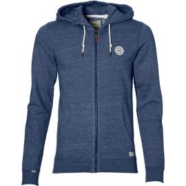 O'Neill LM JACKS BASE ZIP HOODIE - Men's sweatshirt