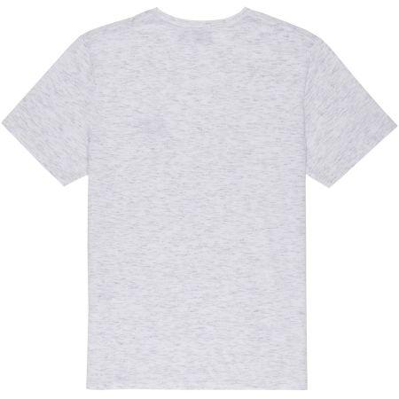 Pánske tričko - O'Neill LM 3 LOGO ESSENTIAL T-SHIRT - 2