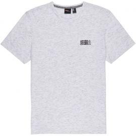 O'Neill LM 3 LOGO ESSENTIAL T-SHIRT - Pánske tričko