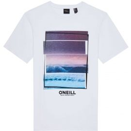 O'Neill LM BEACH T-SHIRT - Férfi póló