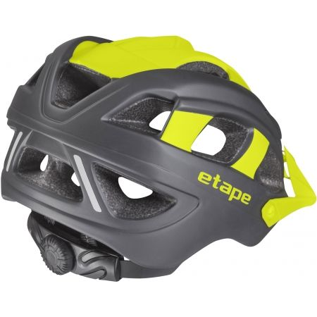 Dětská cyklistická přilba - Etape HERO - 3