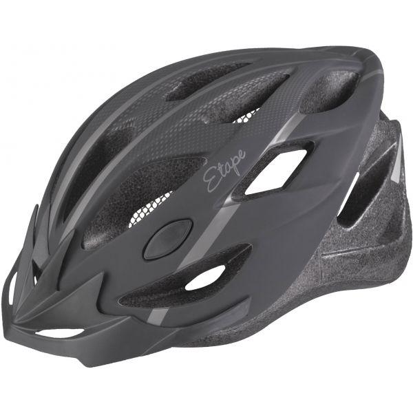 Etape JULLY  (55 - 56) - Női kerékpáros sisak